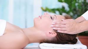 Beautybehandeling2